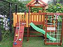 Детская площадка Савушка Baby Play 8, фото 2