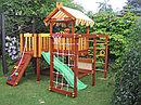 Детская площадка Савушка Baby Play 8, фото 10