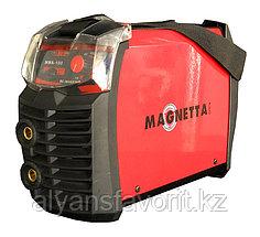 Magnetta, MMA-180S IGBT, Инверторный сварочный аппарат
