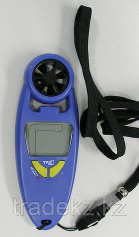 Анемометр TFA, фото 2