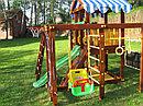 Детская площадка Савушка Baby Play 5, фото 3