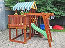 Детская площадка Савушка Baby Play 5, фото 4