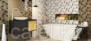 Кафель | Плитка настенная 30х60 Тренд | Trend