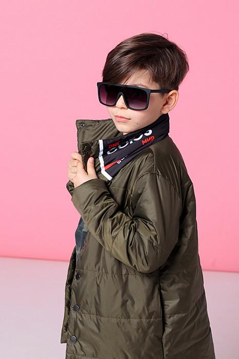Куртка ОРИДЖИНАЛ Kids DNK - фото 1