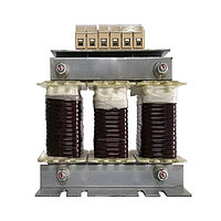 Дроссель сетевой входной ACL-0490 400 В