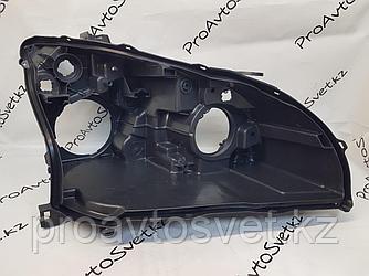 Корпус фары для LEXUS RX  (2003 - 2008)