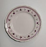 Закусочная тарелка (сирен) набор из 6