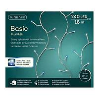 LED basic twinkle string l out