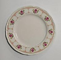 Закусочная тарелка (Роз) набор из 6