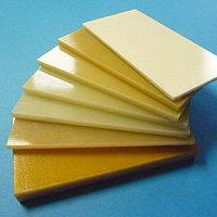 Стеклотекстолит СТЭФ 0.5 мм (~1000х1150 мм, ~1,3 кг)