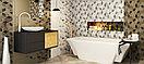 Кафель | Плитка настенная 30х60 Тренд | Trend 7С белый, фото 2