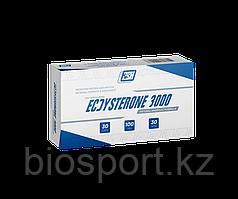 2SN Ecdysterone 3000mg 30 caps