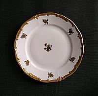 Закусочная тарелка 19 см