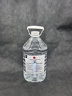 Дистиллированная вода Anoris