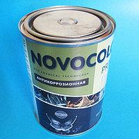 Грунтовка по металлу Novocolor Россия
