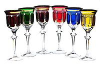 Antike (Бокалы для вина 6 шт )