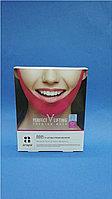 Avajar Pefect V Lifting Premium Mask 5pc - Маска с Бондажом для Лифтинг Эффекта