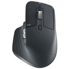 Logitech 910-005694 MX Master 3 GRAPHITE