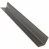 Уголок равнополочный 75 х 75 х 8 сталь 09Г2С