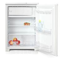 Холодильник однокамерный Бирюса-8