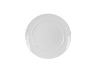 ALEXIE тарелка под второе 27 см