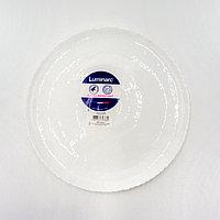 AMMONITE тарелка под второе 26см