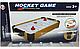 Деревянная настольная игра Аэрохоккей А002, фото 2