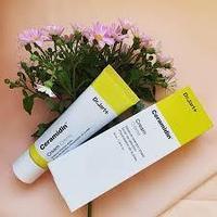 Крем для лица с керамидами Dr.Jart+ Ceramidin Cream Moisture Retention Shield