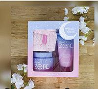Набор для очищения кожи Zero