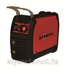 Magnetta, MMA-200G IGBT, Инверторный сварочный аппарат
