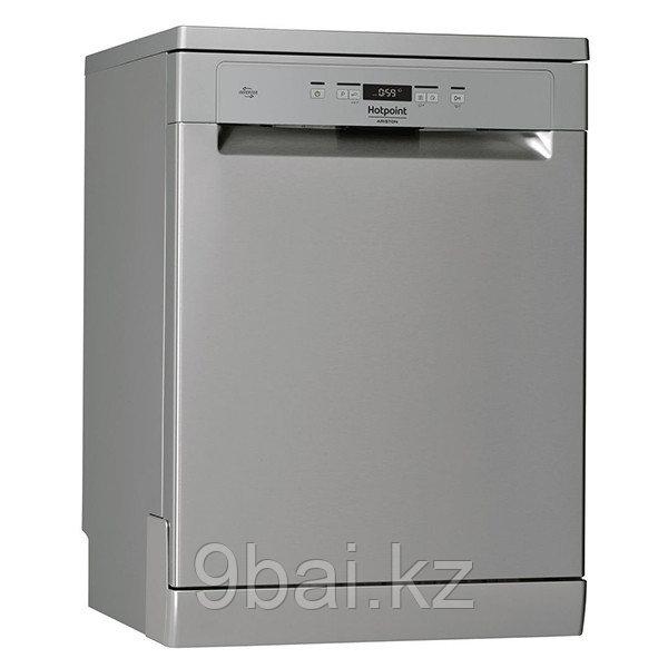 Посудомоечная машина Ariston HFC 3C26X
