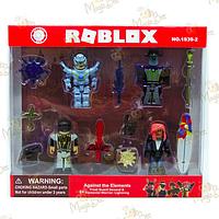 Роблокс Roblox
