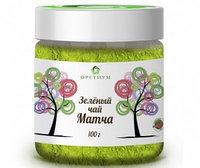 Зеленый чай Матча 100,0 для улучшения сердечно-сосудистой системы