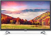 Телевизор Artel TV LED 32 AH90 G
