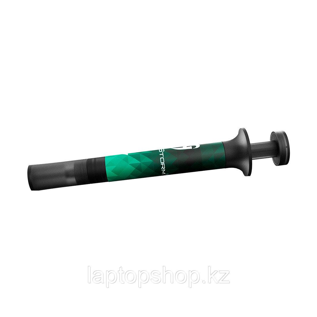 Термопаста Deepcool G40 (в шприце), DP-GS-TP-G40, 4 грамм