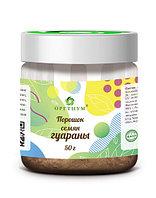 Порошок семян Гуараны 50,0 улучшение  памяти и концентрация внимания