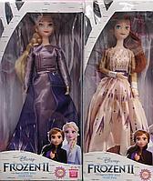 Кукла Холодное сердце Frozen