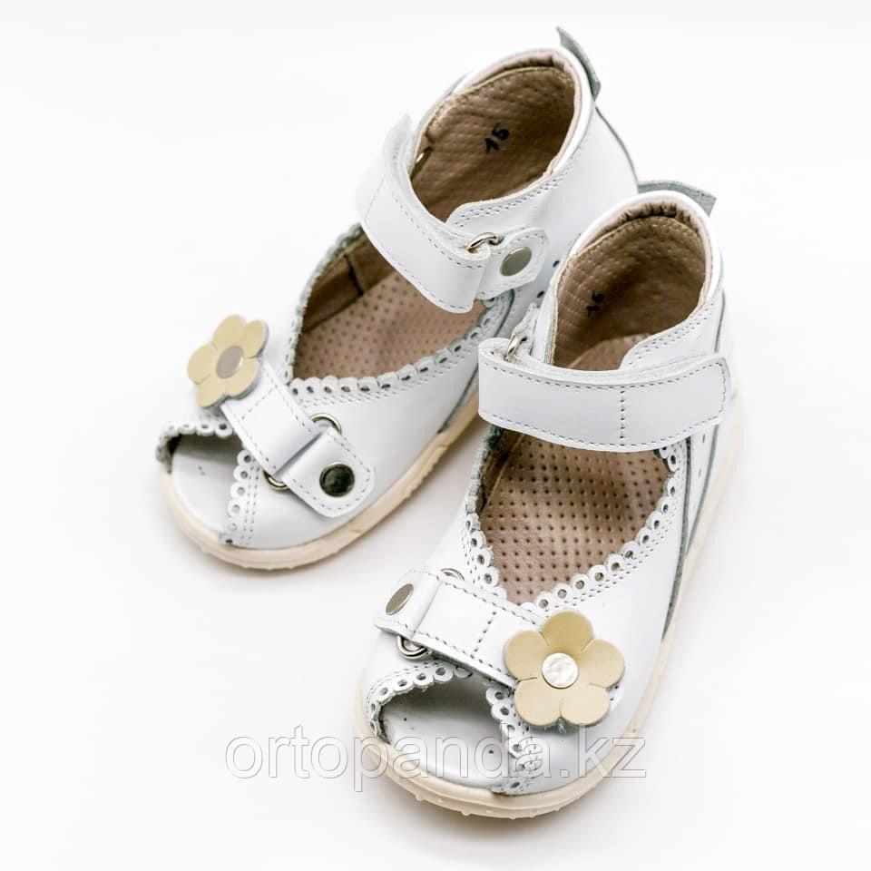 """Детская ортопедическая обувь """"Ветер"""" размеры от 12,0-21,5 см"""