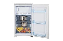 Холодильник однокамерный Бирюса-108