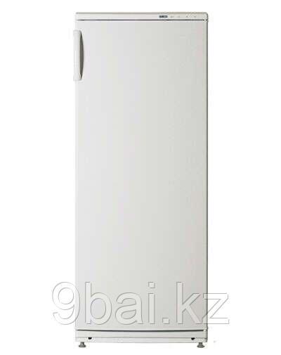 Морозильник  ATLANT М-7184-003