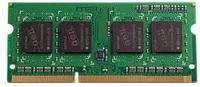 SoDIMM DDR3L 4Gb GEIL 1600Mhz