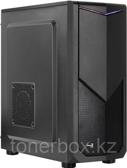 Системный блок TONERBOX Game 1