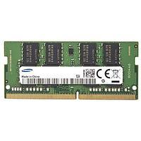 SODIMM DDR4 4GB Samsung, 2400MHz