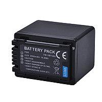 Аккумулятор для Panasonic VW-VBT380, фото 1