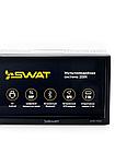 "ГУ Universal  7"" SWAT AHR-7020 /2 din мультимедиа"