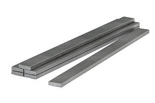 Полоса стальная 8 х 60 3