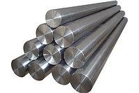 Пруток алюминиевый В93ПЧ