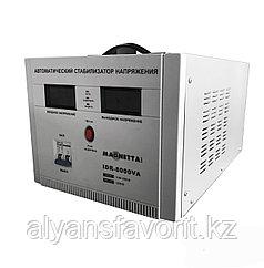 Стабилизатор напряжения Magnetta IDR-8000VA