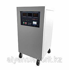 Стабилизатор напряжения Magnetta PDR-20000VA