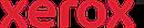 XEROX картриджи и запасные части